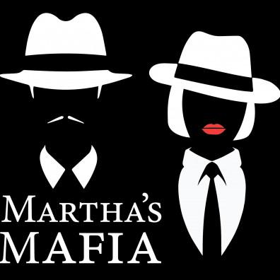 Martha's Mafia